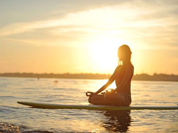 paddleboards_lovers_key