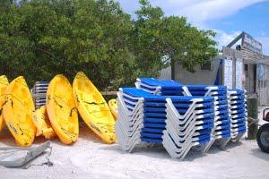 Hurricane-Charlies-Beach-Rentals-Lovers-Key