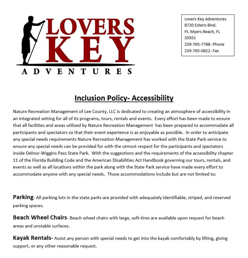 lovers-key-inclusion-policy