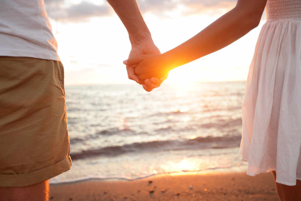 5 Seriously Romantic Things To Do in Fort Myers