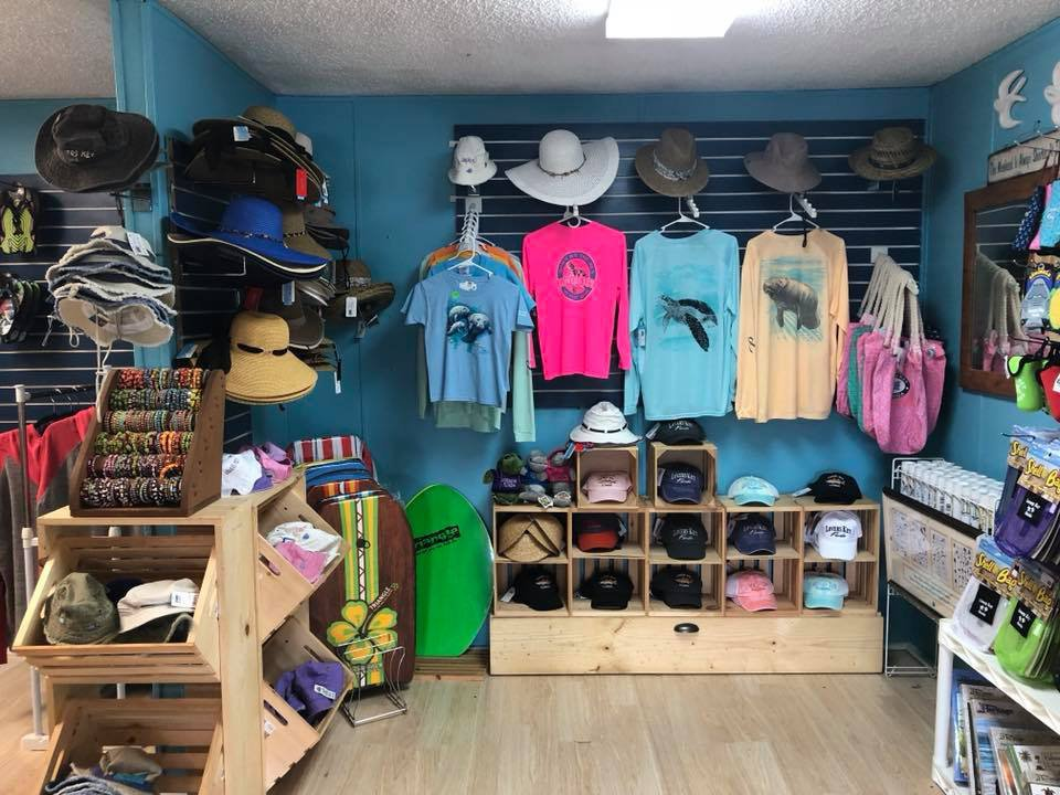 Essential Clothing And Sun Protection For Standup Paddle Boarding