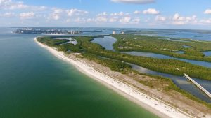 Ten Questions About Lovers Key Beach Answered