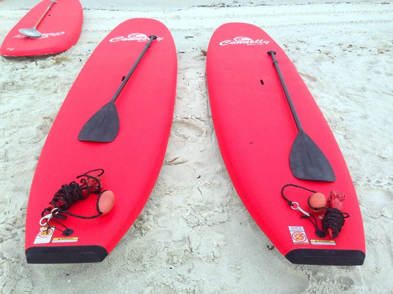 SUP-Rentals-Fort-Myers-Beach