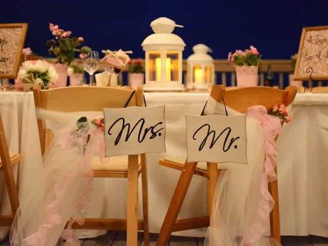 Special Wedding Venues