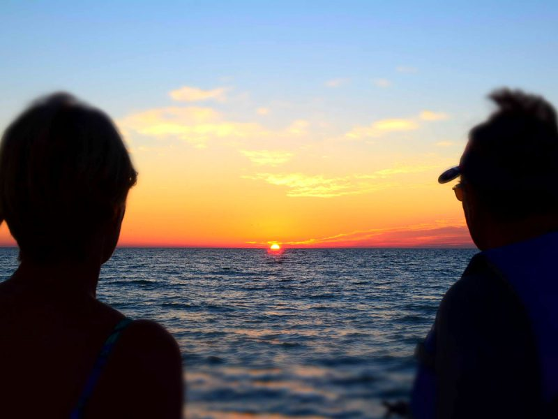 Sunset Tours Fort Myers Beach