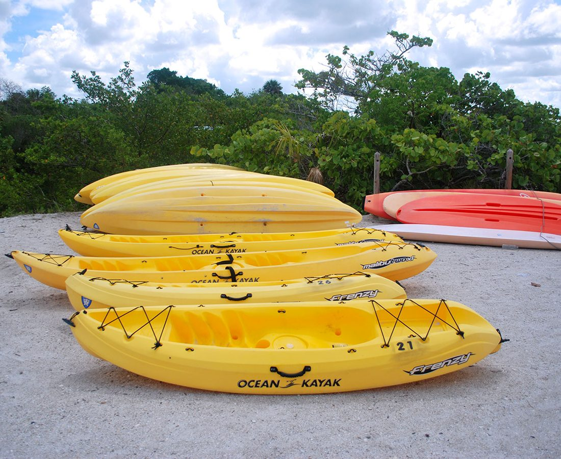 kayak-rentals-lovers-key-fort-myers-beach