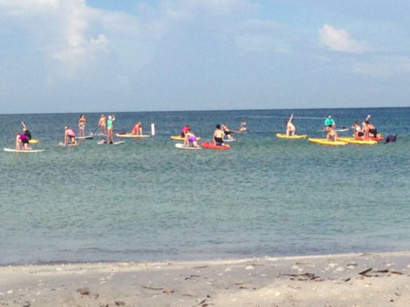 stand-up-paddle-board-instruction