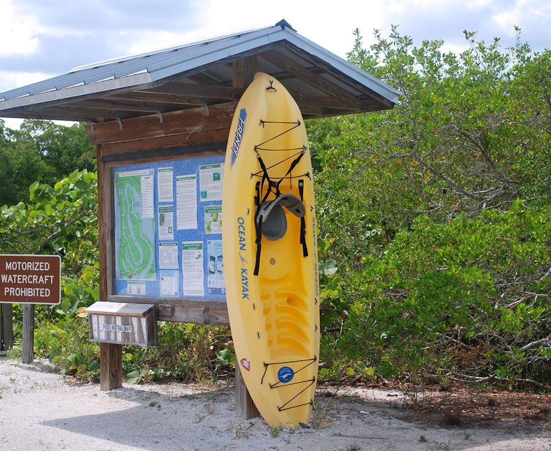 where-to-kayak-in-florida