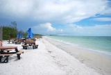 White Sand Florida Beaches