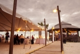 Best Beach Wedding Venues